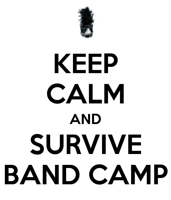 germanyxreader___keep_calm_and_survive_band_camp_by_ravens_of_rome-d5ak9in