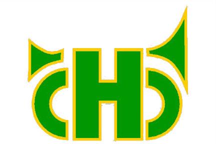 HHSMB-logo-3
