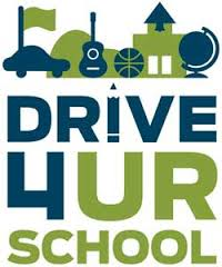Drive One 4UR School